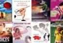 20 Filmes de Comédia sobre Transtornos Mentais