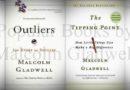 5 Livros de Malcolm Gladwell que você deve ler