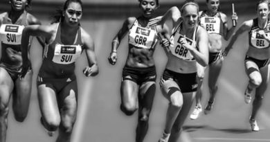 Como melhorar drasticamente sua Motivação para fazer exercícios físicos