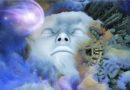 Amplificação na Psicologia Analítica de Jung