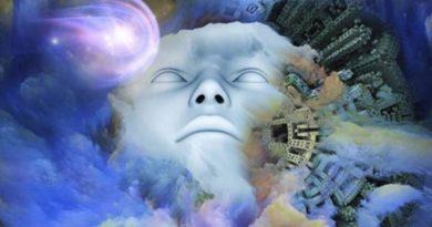 Retorno do Recalcado / Recalque na Psicanálise de Freud