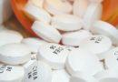 Uso de Ritalina na infância pode causar alterações duradouras em neurotransmissor