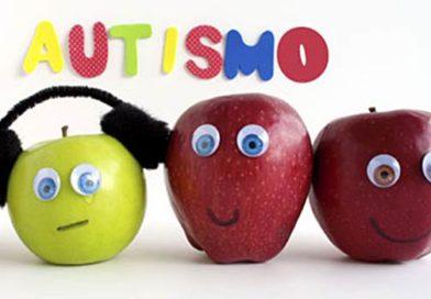 Os 4 Tipos de Transtornos do Espectro Autista