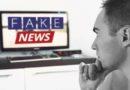 Fake News: Os efeitos de Notícias Falsas sobre o Julgamento podem ser difíceis de corrigir