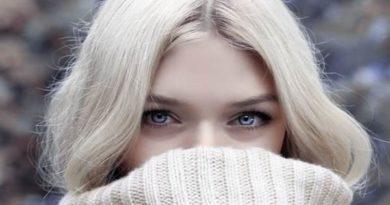 Como se tornar mais Atraente apenas com o Olhar