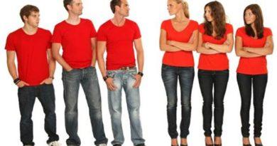 Viés de Grupo (Favoritismo intragrupal)