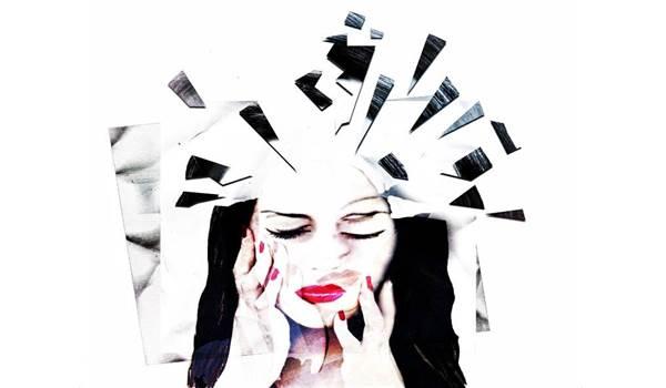 Transtorno esquizofreniforme