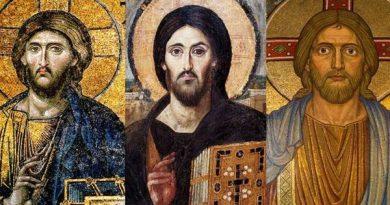 Os três Cristos de Ypsilanti: Um experimento psicológico surpreendente (e antiético)