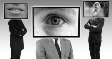 Behaviorismo Metodológico (Watson): Uma Psicologia que ignora a mente