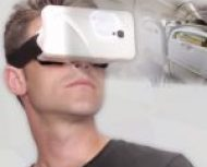 realidadvirtual1