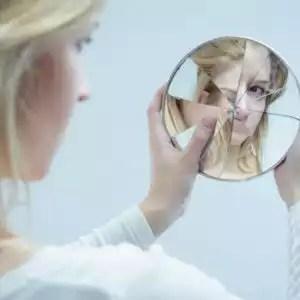 mejorar-la-autoestima-emdr