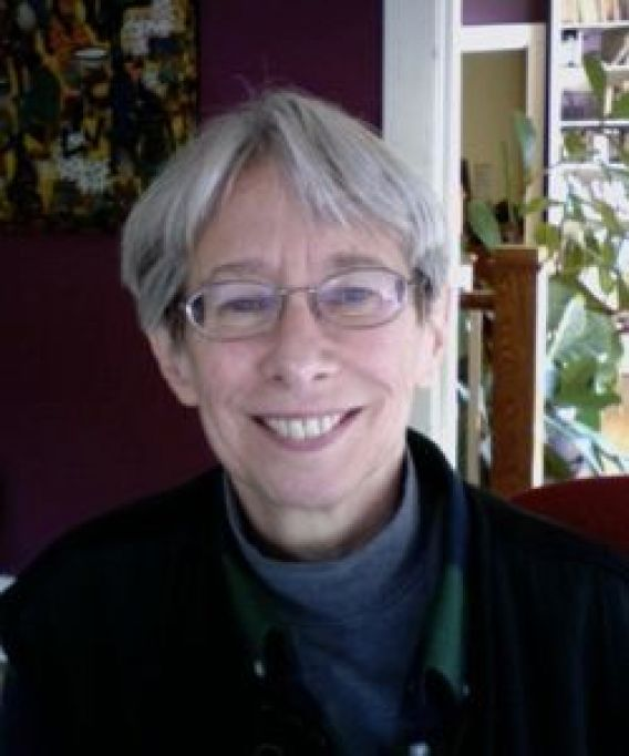 Sandra Bem introdujo el concepto de androginia