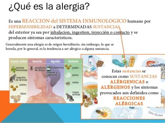 alergiasclasificacin-y-primeros-auxilios-2-638