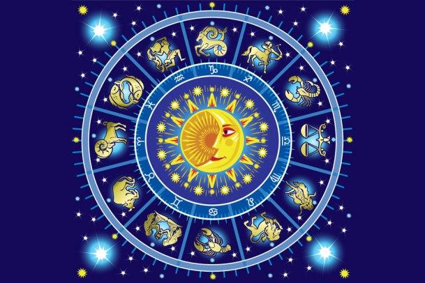 atraccion-rechazo-signos-zodiaco