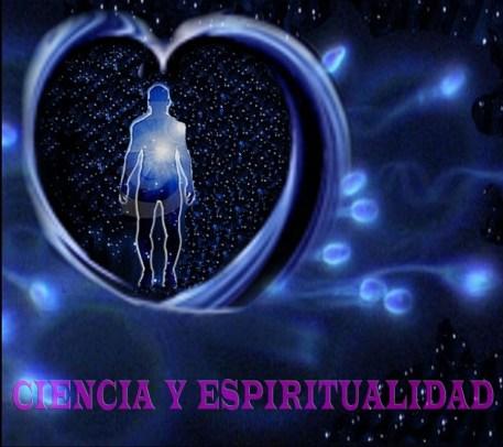 ciencia-y-espiritualidad
