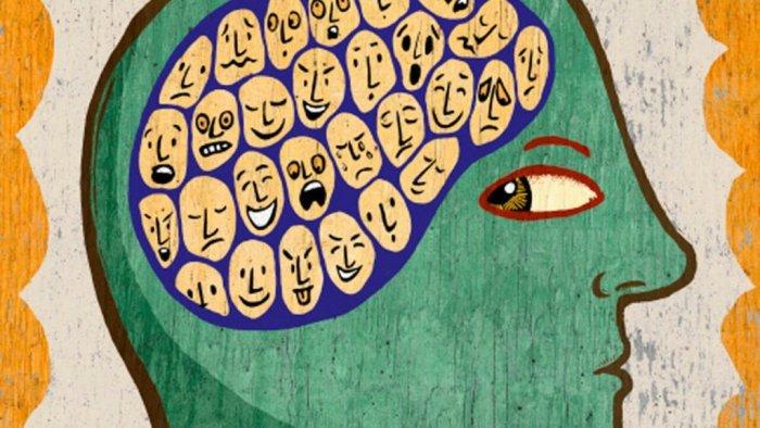 inteligencia_emocional_contenido1-1024x576-1