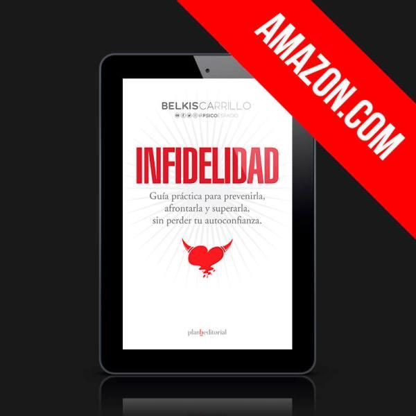 Guía - Infidelidad - Psicoespacio by Belkis Carrillo