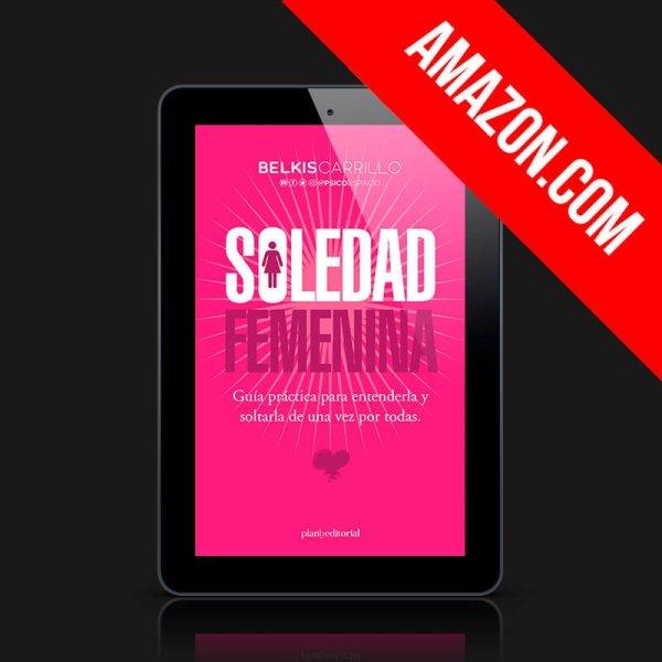 Guía - Soledad Femenina - Psicoespacio by Belkis Carrillo