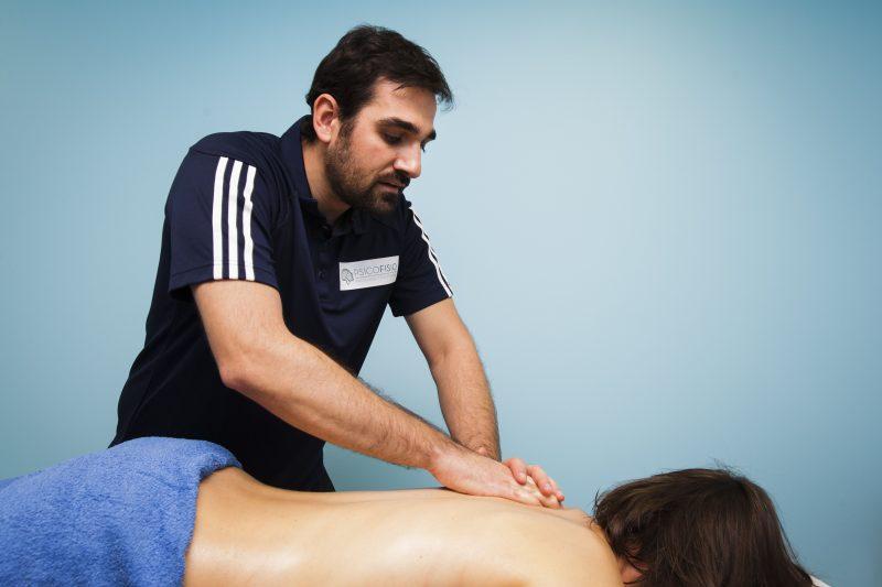 Fisioterapia traumatologica