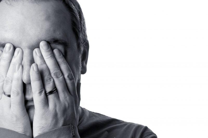 tratamiento de la ansiedad, el miedo, fobia