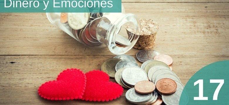 Dinero y Emociones