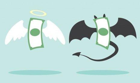 patrones financieros