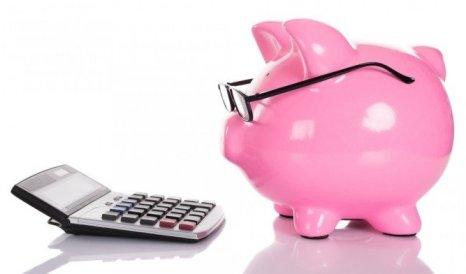 patrones financieros3