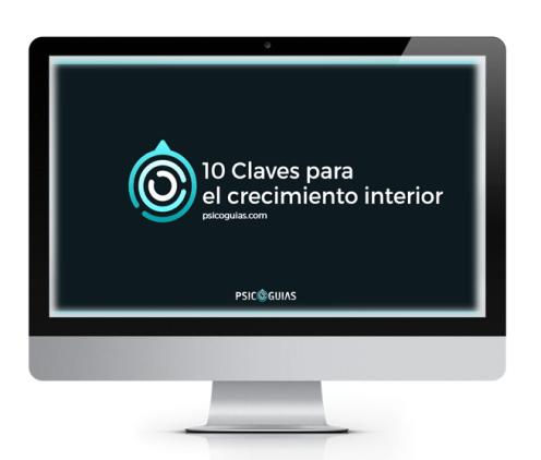 imagen 10 Claves