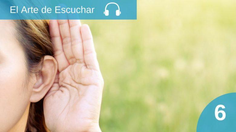 arte-escuchar