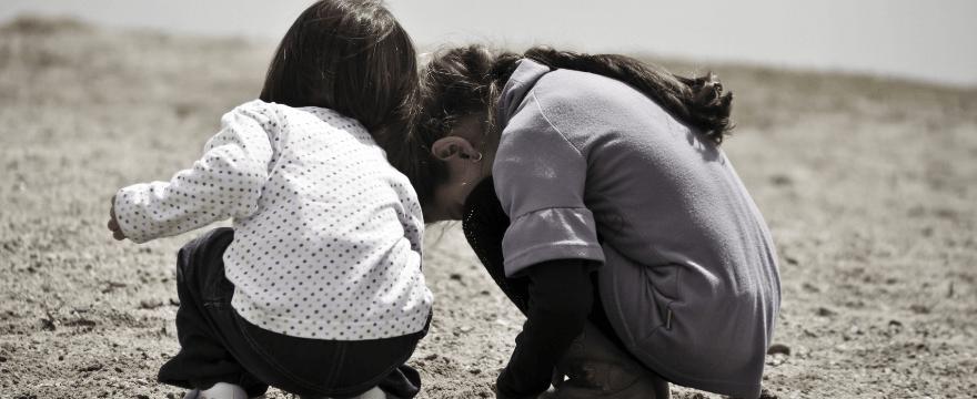 Conectando Con Tu Infancia