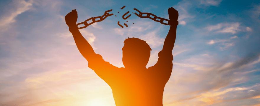 Cómo Vencer el Miedo al Rechazo