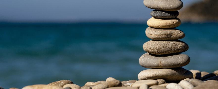 Cómo Tener Estabilidad Emocional