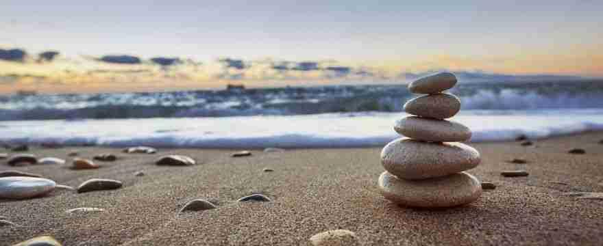 Cómo Mantener La Calma Ante La Incertidumbre