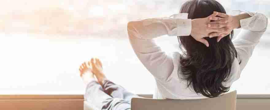 Cómo Gestionar y Reducir el Estrés
