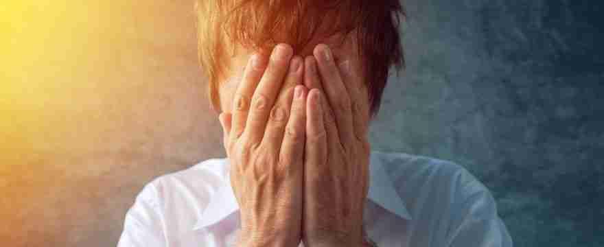 Cómo Superar La Falta de Sentido y La Desesperanza