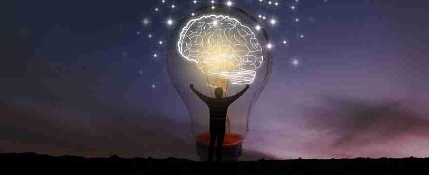 Conecta con la Inspiración y Creatividad
