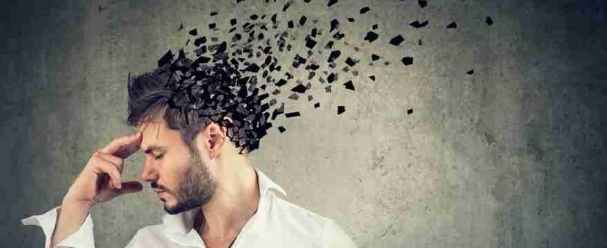Cómo Frenar Pensamientos Repetitivos por Ansiedad