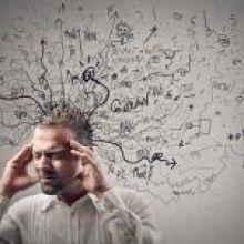 estres-y-ansiedad-2
