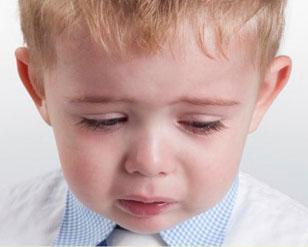 la-ayuda-de-una-psicologa-infantil2