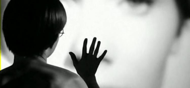 LA HERIDA DEL ALMA: Una reflexión sobre la falla de identidad a través del análisis de Persona de Ingmar Bergman