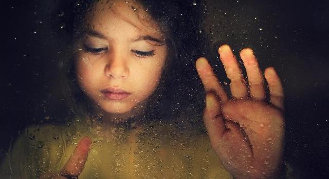 La alta sensibilidad y el sufrimiento
