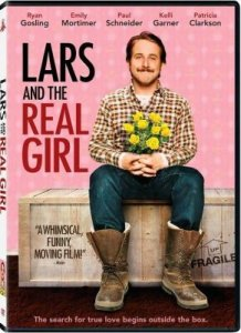 Lars_and-the_real_girl
