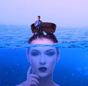 Ayudar al subconsciente