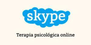 Psicologia Online