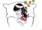 sueño 5