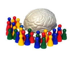 talleres psicologia 2