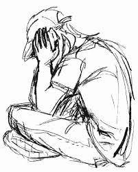 depresion 66