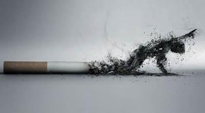 adiccion tabaco 4