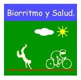 biorrtimos 3