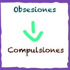 compulsion 4